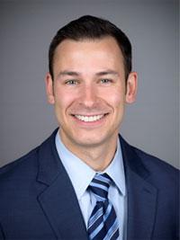 Dr. Jeremy Lowy
