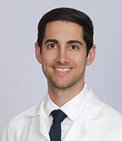 Dr Sam Faranesh